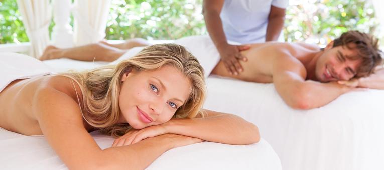 call girl malmö arom thai massage