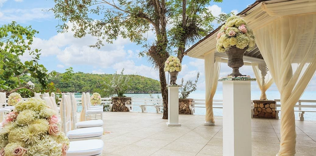 Jamaica Wedding Specials at Couples Resorts